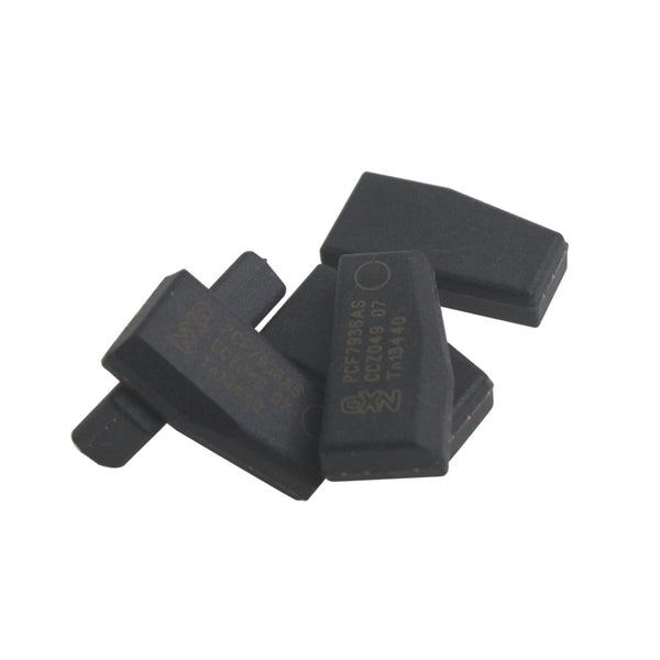 ID46 Transponder Chip (Lock) For GM 10pcs/lot - VXDAS Official Store
