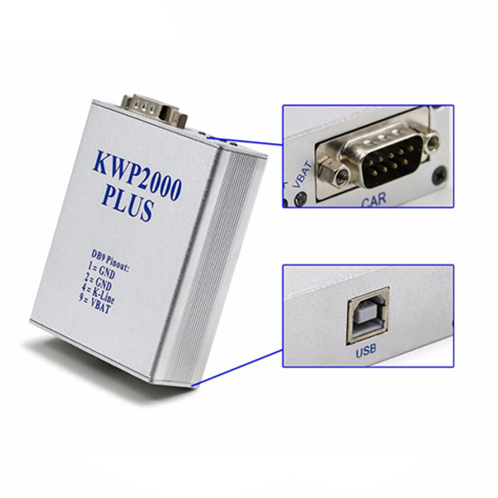 kwp2000 plus software free download