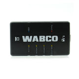 WABCO DIAGNOSTIC KIT (WDI) WABCO Trailer and Truck Diagnostic Interface - VXDAS Official Store