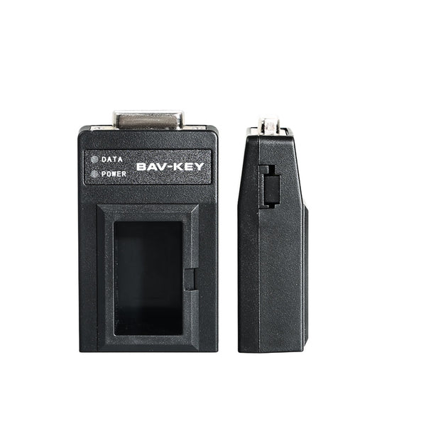 BAV-Key Adapter for Yanhua Mini ACDP - VXDAS Official Store