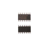 PCF7947AT Transponder IC Chip 5pcs/lot