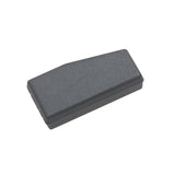 ID40 Transponder Chip for OPEL 10pcs/lot - VXDAS Official Store
