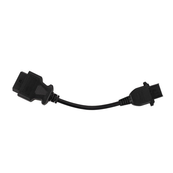 88890306 Vocom 8pin Cable for Volvo - VXDAS Official Store