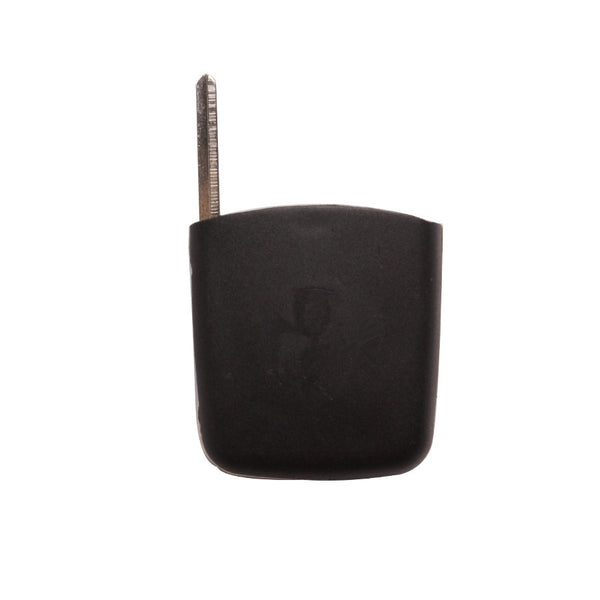 Remote Key ID 48 (Square) For VW Flip 5pcs/lot - VXDAS Official Store
