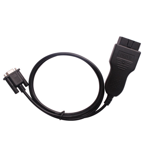 Digiprog3 Main testing cable Digiprog III OBDII cable - VXDAS Official Store