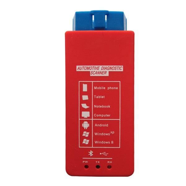 ADS1500 Oil Reset Tool For Mobile Phone Tablet And PC Online Update - VXDAS Official Store
