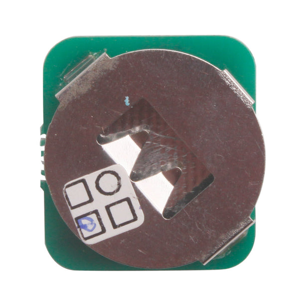 4C Duplicabel Chip for Toyota and Ford 5pcs/lot - VXDAS Official Store