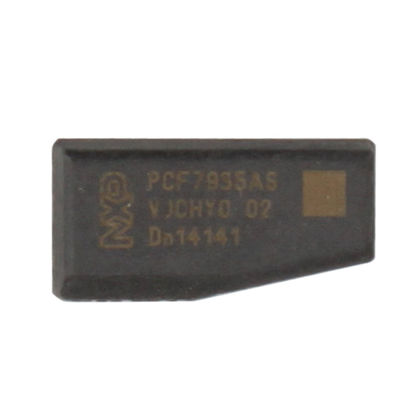 ID 44 PCF7935 Transponder Chip For BMW 10pcs/lot - VXDAS Official Store