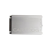 Carprog Full V8.21 Firmware Main Unit(with Online Software V8.21 and Offline Software V10.93 Download Link) - VXDAS Official Store