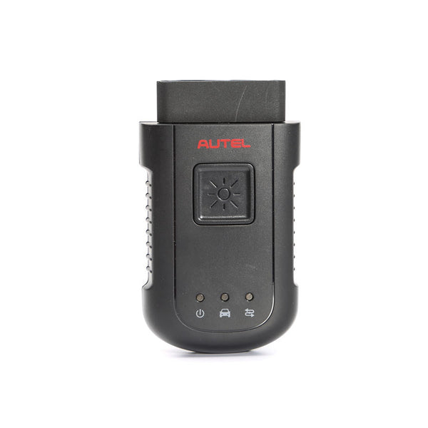 Autel MaxiSYS-VCI100 Compact Bluetooth Vehicle Communication Interface Only for Autel MS906BT