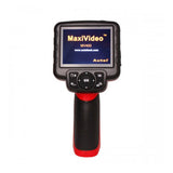 MaxiVideo MV400 Multipurpose Digital Inspection Videoscope with 5.5mm / 8.5mm Diameter Imager Head - VXDAS Official Store