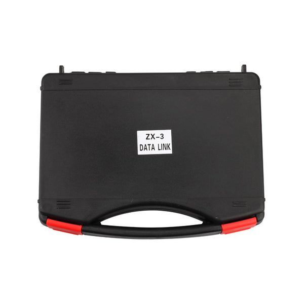 Hitachi Dr ZX Excavator Diagnostic Tool for Monitoring and Self-Diagnostic - VXDAS Official Store