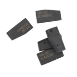 4D (65) Chip for Suzuki 10pcs/lot - VXDAS Official Store