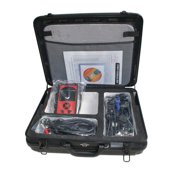 Universal Car Diagnostic Doctor JBT-VGP Update Online - VXDAS Official Store