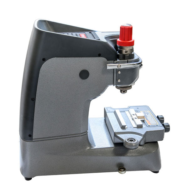 Original Xhorse Condor XC-002 Ikeycutter Mechanical Key Cutting Machine with 3 Years Warranty - VXDAS Official Store