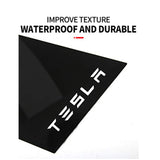 Car Window Column Sticker Decal Window Column Protector Exterior Decoration For Tesla Model 3 - VXDAS Official Store