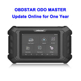 OBDSTAR ODO MASTER Update Sevice 1 Year Software Subscription
