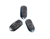 Smart Key for Excelle, GL8,Chevrolet Cruze, Malibu, Lacrosse, 314.9Mhz 3/4/5 Buttons
