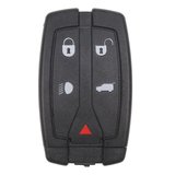 Car Remote Key for Land Rover LR2 Freelander 2 2005-2012 315MHz 433MHz - VXDAS Official Store