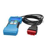 Truck Diagnostic Tool T71 For Heavy Truck and Bus Code Reader - VXDAS Official Store