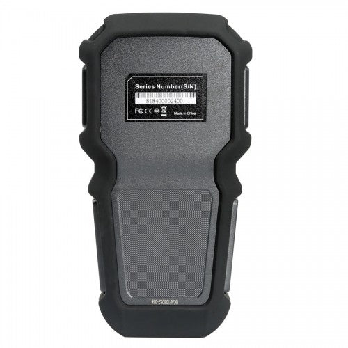 GODIAG M201 Hand-held OBDII Odometer Adjustment Professional Tool for Ford
