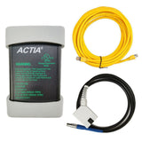 Actia ICOM P For BMW Coding Tool WIFI ICOM P Interface Support ICOM A2 ICOM Next All Functions - VXDAS Official Store