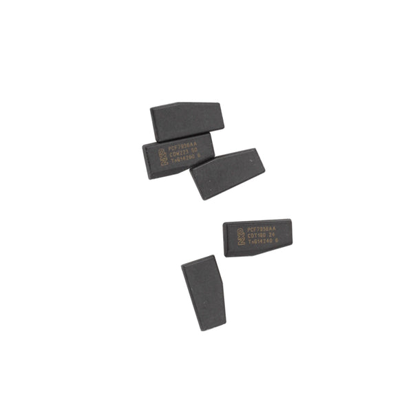 PCF7936AS ID46 Chip For Kia 5pcs/lot - VXDAS Official Store