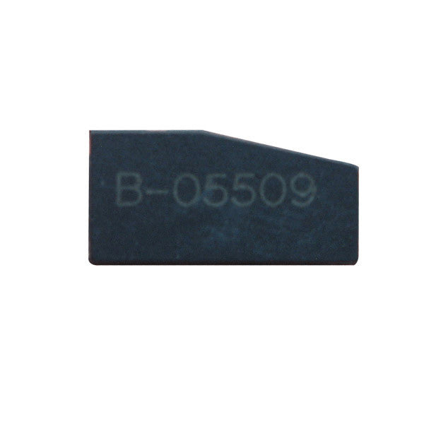 ID4D(61) Transponder Chip For Mitsubishi 10pcs/lot - VXDAS Official Store