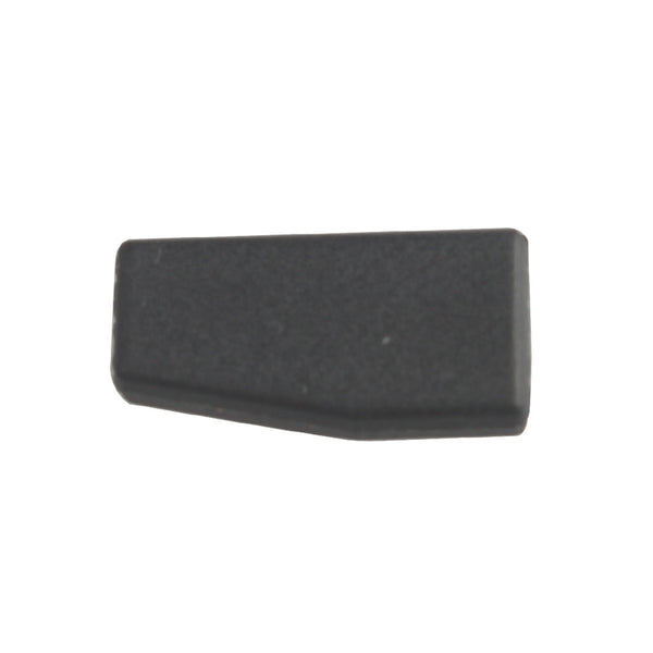 ID 42 Transponder Chip For JETTA 10pcs/lot - VXDAS Official Store