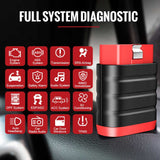 Launch ThinkCar Pro Thinkdiag Mini Bluetooth Scanner OBD2 Full System Diagnostic Tool