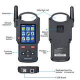 Lonsdor KH100+ Remote Key Programmer Upgrade Version of KH100