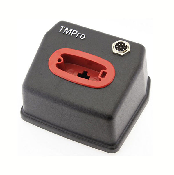 TMPro2 Original Transponder Key Programmer And PIN Code Calculator Basic without Software - VXDAS Official Store
