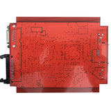 Kess V2 Master V5.017 Red PCB Online Version V2.53 Plus Ktag 7.020 SW V2.25 Red PCB EURO No Token Limited - VXDAS Official Store