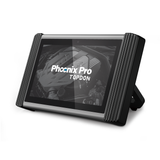 TOPDON Phoenix Pro All-in-one Diagnostic Tool Support ECU Online Programming & Coding