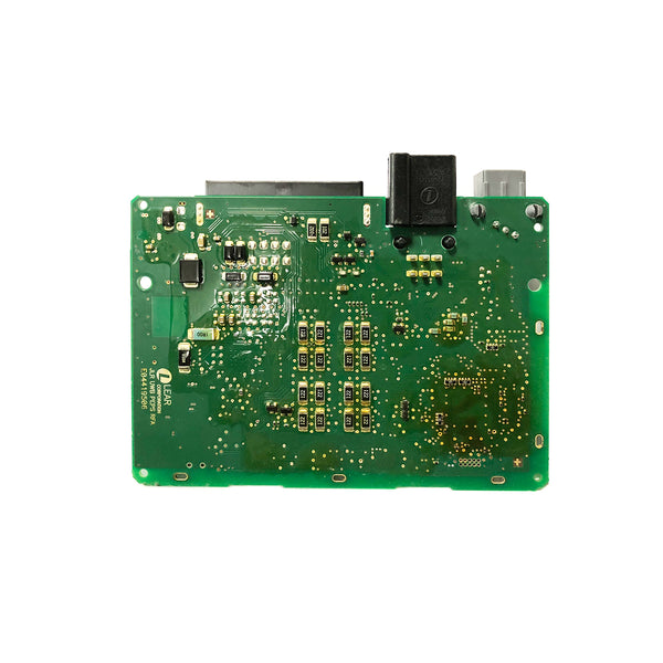 SPC560B60L3 MCU virgin chip use for Land Rover Jaguar 2018+ KVM (RFA) IMMO box 10pcs - VXDAS Official Store