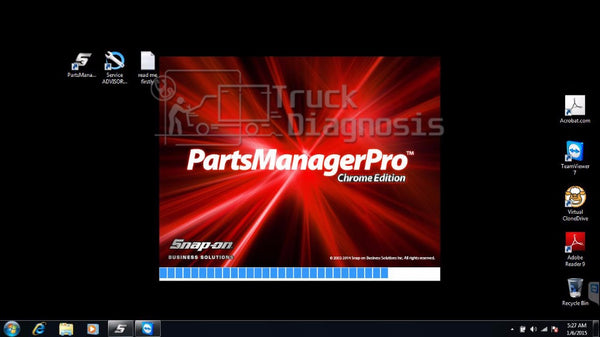 John Deere Parts Manager Pro Service Manual for AG/CF - VXDAS Official Store