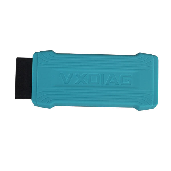 VXDIAG VCX NANO Newest WIFI Version V154 Software for Land Rover and Jaguar - VXDAS Official Store