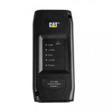 CAT ET III Caterpillar ET Diagnostic Adapter 3 Truck Diagnostic Tool With V2015A Software - VXDAS Official Store