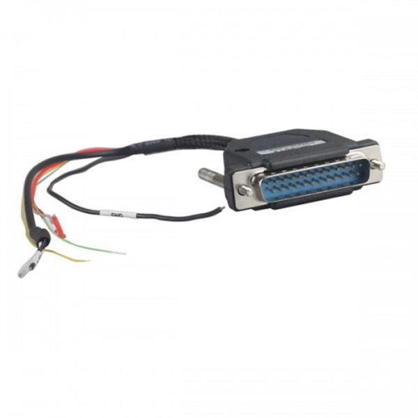XHORSE MC9S12 Reflash Cable for VVDI PROG Programmer - VXDAS Official Store