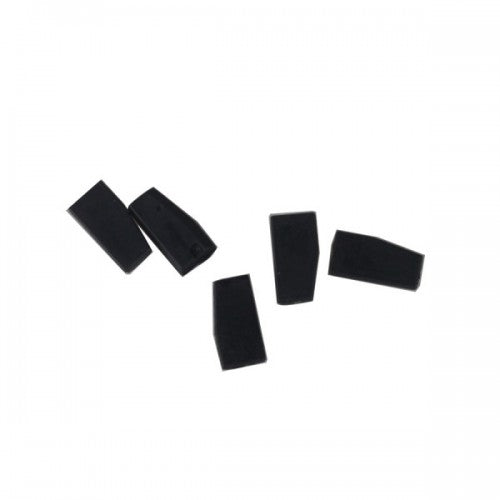 YS31 CN5 Toyota G Chip Used for CN900 and ND900 Key Programmer 5pcs/lot - VXDAS Official Store