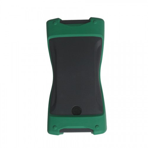 Original  V1.114.2 Tango Key Programmer With Basic Software Support Update Online - VXDAS Official Store
