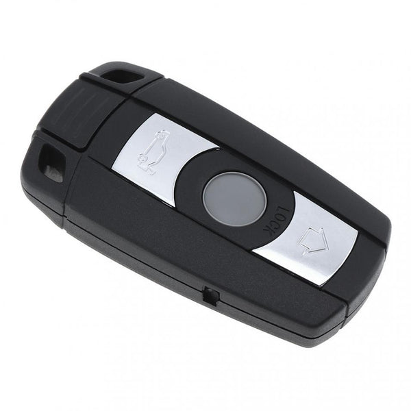 Car Key Remote for BMW CAS3 SERIES 3 5 Normal Key 315MHz 433MHz 868MHz - VXDAS Official Store