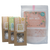 New Mama Pamper Set, check out our best selling bundle with FREE DELIVERY*