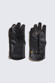ACV-G02S RACING SUMMER GLOVES