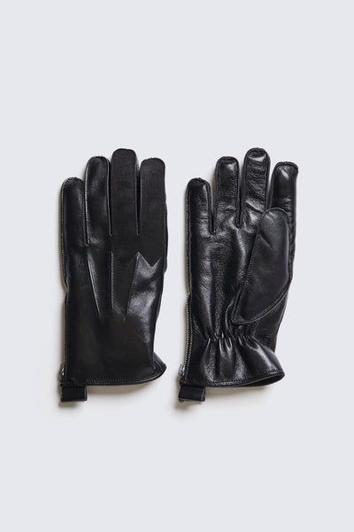 ACV-G01H RACING BOA GLOVES