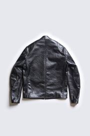 BUILT TO ORDER - AD-05  CLUBMAN JACKET (KIP)
