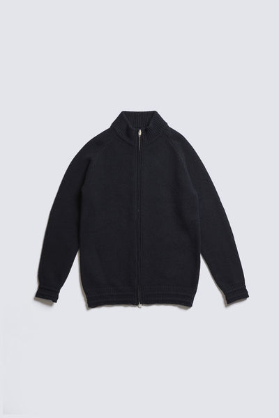 ACV-KN04 WOOL DRIVERS KNIT