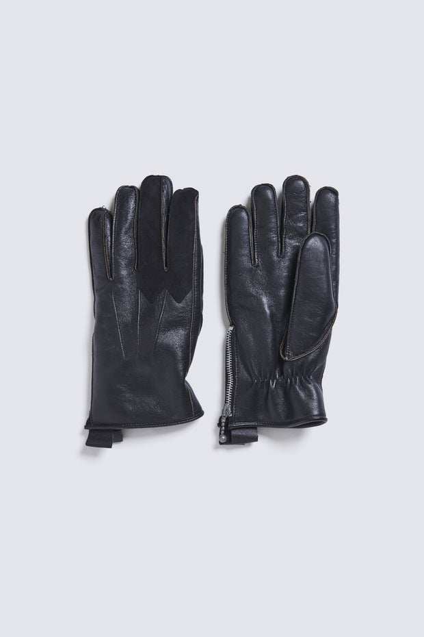 ACV-G01S RACING BOA GLOVES