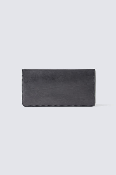 ACV-W01H HORSEHIDE LONG WALLET