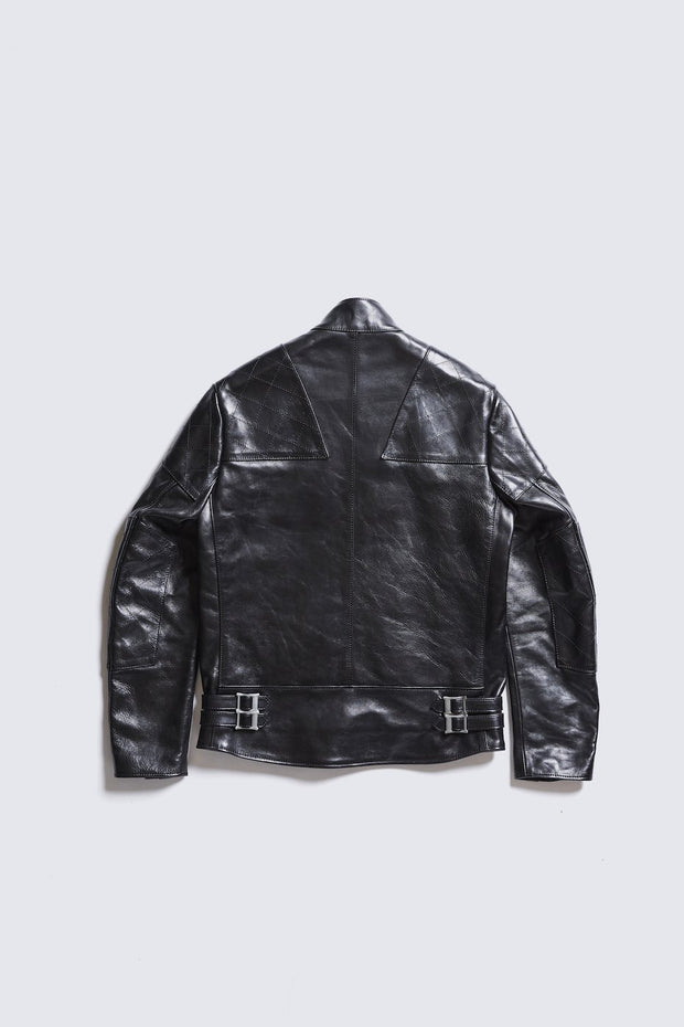 BUILT TO ORDER - AD-04  RESISTANCE JACKET (HORSE)